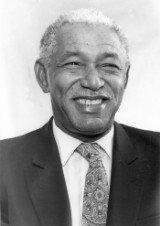 Ervin_Knowles__Former_Cabinet_Minister_and_Member_of_Parliament_1__1__1_.jpg
