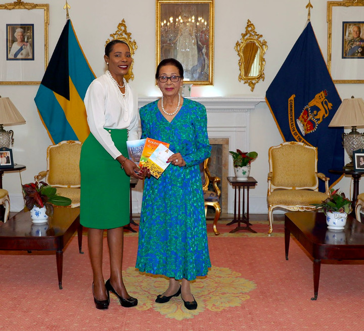Eva_Joyce___Governor_General_at_Government_House_1_.jpg