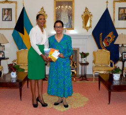Eva_Joyce___Governor_General_at_Government_House_1__1_.jpg