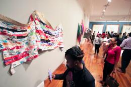 Exhibition_National_Art_Gallery_-_Dec_13__2018___308588_1.jpg