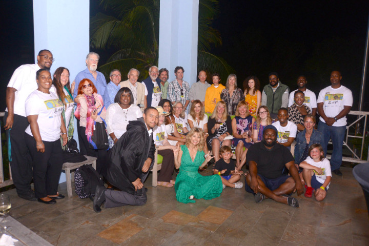 FLIFF_On_Location_organizers_and_filmmakers_celebrate_return_to_GB.PG.jpg