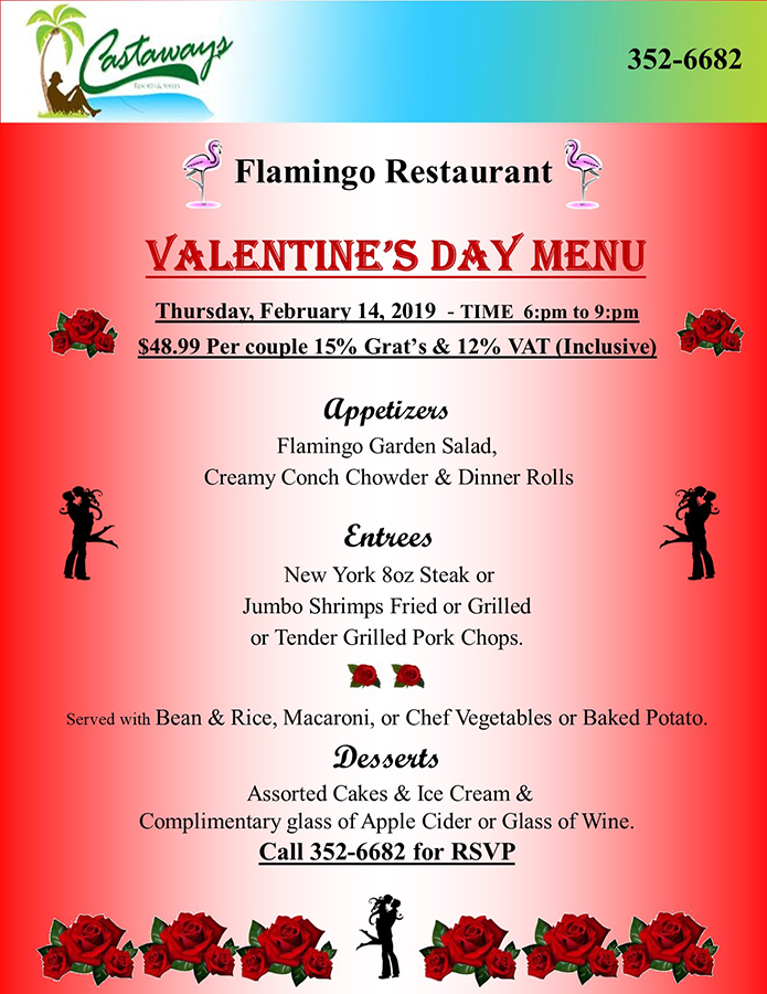 FOR_TBW_CRS-SALES-FLMGO-2019-HAPPY-VALENTINES-_48.98-MENU-FEB-14-FMGO-2019.jpg