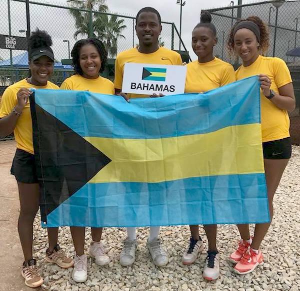 Fed_Cup_In_Ecuador_Displaying_The_Bahamas_Flag__1_.jpg