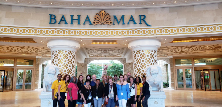 Florida_Travel_Agents_outside_of_Baha_Mar_s_Grand_Hyatt_Resort_where_they_were_hosted_one_night_of_the_Familiarization_tripjpg.jpg