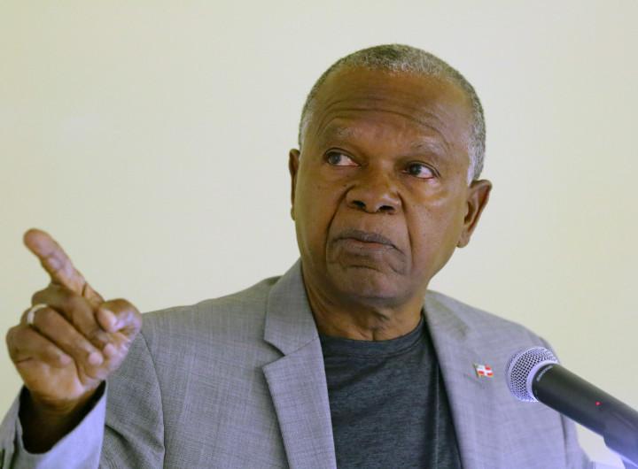 Former_Minister.jpg