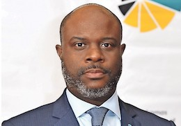 Founder_of_Sumner_Strategic_Partners_to_address_GB_Chamber_on_the_establishment_of_National_Productivity_Council__1__1.jpg