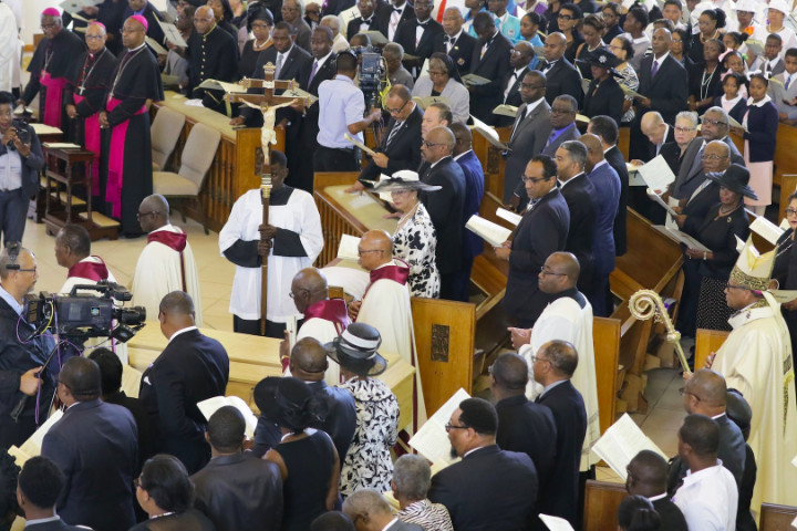 Funeral_Service_For_Monsignor_Preston_A_Moss_March_21__2019_Photo_by_Derek_Smith____319572.jpg