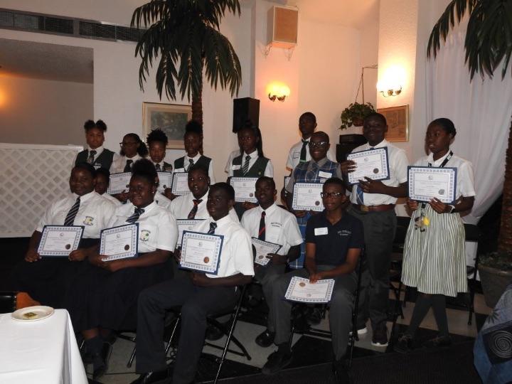 GBAWC_2019_Students.jpg