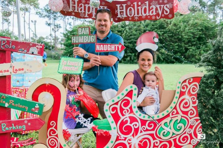 GBCH_Christmas_Carnival_1.jpg
