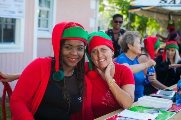 GBCH_Christmas_Carnival_4.jpg