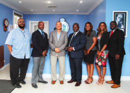 GBPA_COURTESY_CALL_WITH_IRAM_LEWIS_AND_GUESTS1_1__1_.jpg