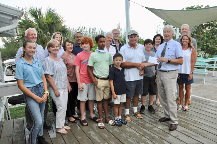 GB_Sailing_Club_Cheque_Presentation_05-08-2019-2.jpg