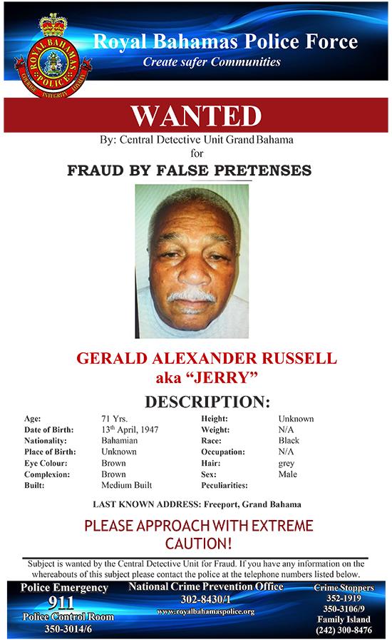 GERALD_ALEXANDER_RUSSELL_aka_JERRY_Wanted_Poster-1_1_.jpg