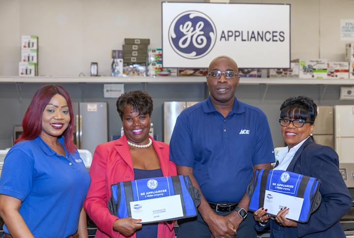 GE_appliance_Winners.jpg