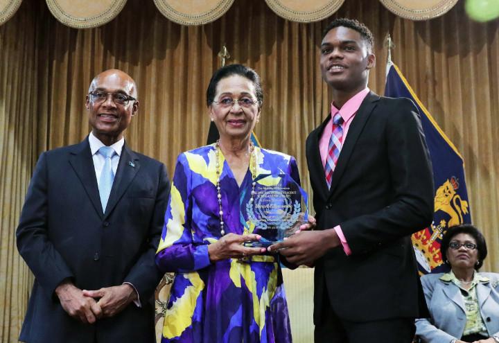 GG_Min_Lloyd_The_24th_All_Bahamas_Merit_National_Merit_Scholars_Award_Ceremony_Aug_9__2018______259276.jpg