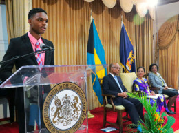 GG_Min_Lloyd_The_24th_All_Bahamas_Merit_National_Merit_Scholars_Award_Ceremony_Aug_9__2018______259300_1__1.jpg