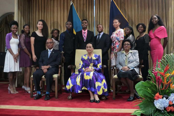 GG_Min_Lloyd_The_24th_All_Bahamas_Merit_National_Merit_Scholars_Award_Ceremony_Aug_9__2018______259499.jpg