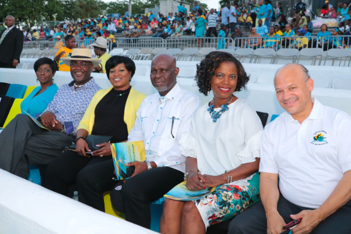 GG_PM_45th_Independence_Day_ceremony_on_Clifford_Park_July_9-10__2018__247752.jpg