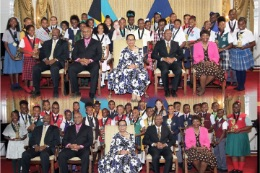 GG_Primary_School_Student_of_the_Year_Award_for_New_Providence_nominees_May_16__2019___338344-2-2.jpg