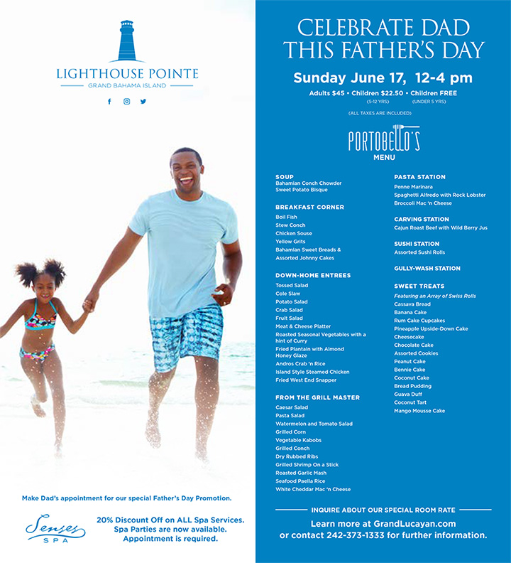 GLB-0249_Father_s_Day_Brunch_Ad.jpg