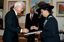 German_Ambassador_Designate_Presents_Letters_of_Credence_to_Governor_General_1.jpg