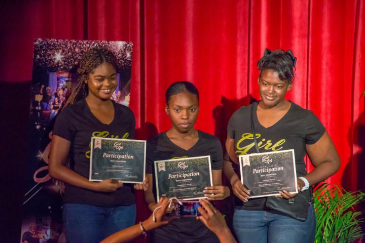 GirlCon_2018_Essay_Winners.jpg