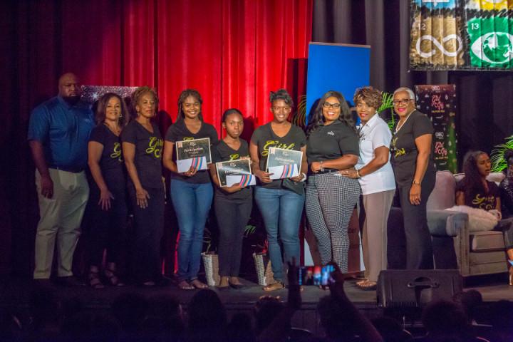 GirlCon_2018_Essay_Winners_Mrs._Minnis_Sponsors.jpg