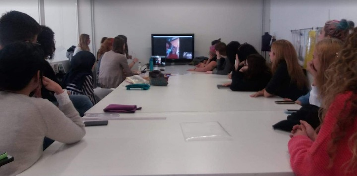 Girona-Livestream-EFWA.jpg