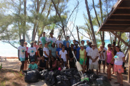 Gold_Rock_Beach_International_____________Coastal_Cleanup_2018_volunteers_with_the_marine_debris______collected_1.jpg