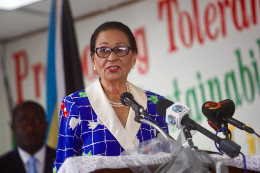 Governor_General_Her_Excellency_Dame_Marguerite_Pindling_at_St._Anne_s_School_Feb_15_2019_1.jpg
