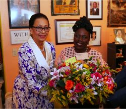 Governor_General_Visited_Laura_Williams.jpg