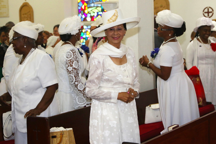 Governor_General_at_ACW_55th_Anniversary_Service_at_St._Agnes_Church.jpg