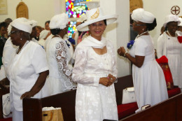 Governor_General_at_ACW_55th_Anniversary_Service_at_St._Agnes_Church_1.jpg