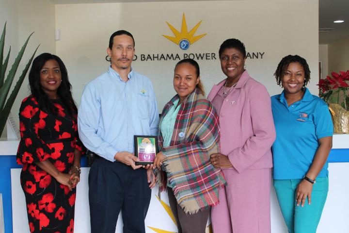 Grand_Bahama_Power_Company.jpg