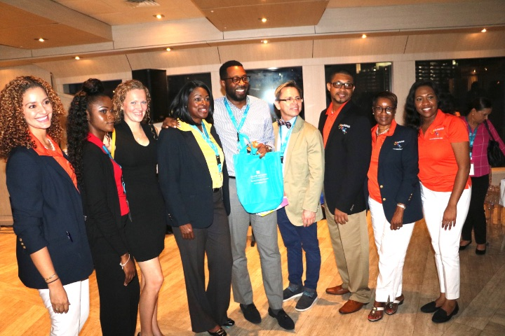 Grand_Prize_winner_at_Summertime_in_Freeport_with_Bahamas_Marketing_team_and_Tourism_Partners_who_donated_prize_.jpg