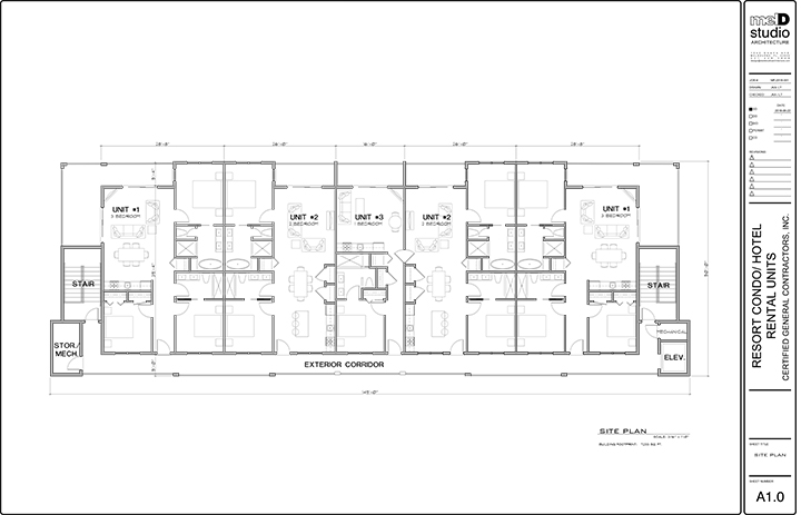 Grande_Harbour_Floor_Plan____2018-08-22_3_-1.jpg