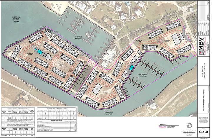 Grande_Harbour_at_Old_Bahama_Bay____Resort__3A_2018-0612-C-3A_SITE_PLAN.jpg