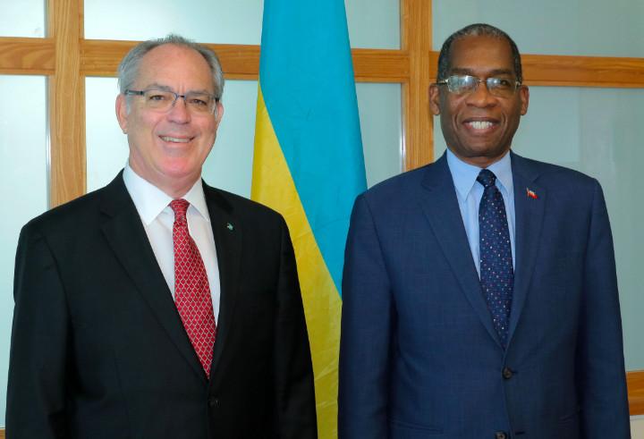 Haiti_s_Foreign_Affairs_Minister_-_Courtesy_Call_on_Minister_Symonette_1_.jpg
