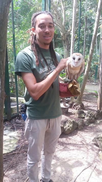 Hendrew_Haley_with_rescued_barn_owl_Soren.jpg