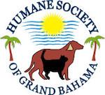 Humane_Society-Logo.jpg