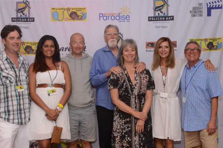 Independent_Filmmakers_screened_movies_before_audiences_for_2_days_at_Pelican_Bay_Hotel.jpg