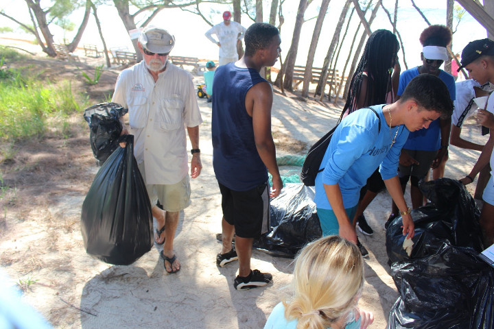 International_Coastal_Cleanup_Day____________involves_recording_the_number_of_items_removed_from_the__beach.jpg
