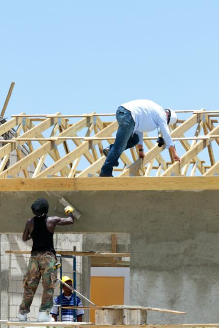 Interview_Tim_Johnson-Engineer_Eva_Hilton_Primary_construction_site_July_3__2018___244245.jpg