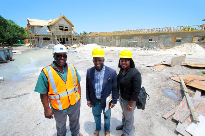 Interview_Tim_Johnson-Engineer_Eva_Hilton_Primary_construction_site_July_3__2018___244263.jpg