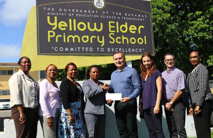 Italian_Community_Contribution_to_Yellow_Elder_Primary_1__1.jpg