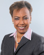 Jewel_Edwards_-_Executive_Chairman__NTA_-_PHOTO_1_.jpg