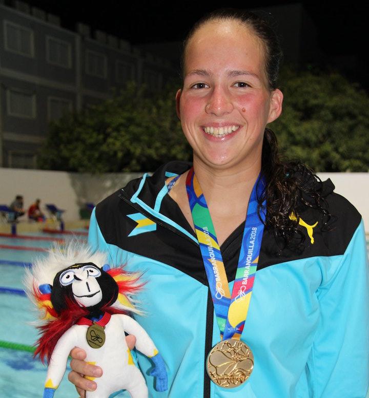 Joanna-Evans-Bahamas.jpg