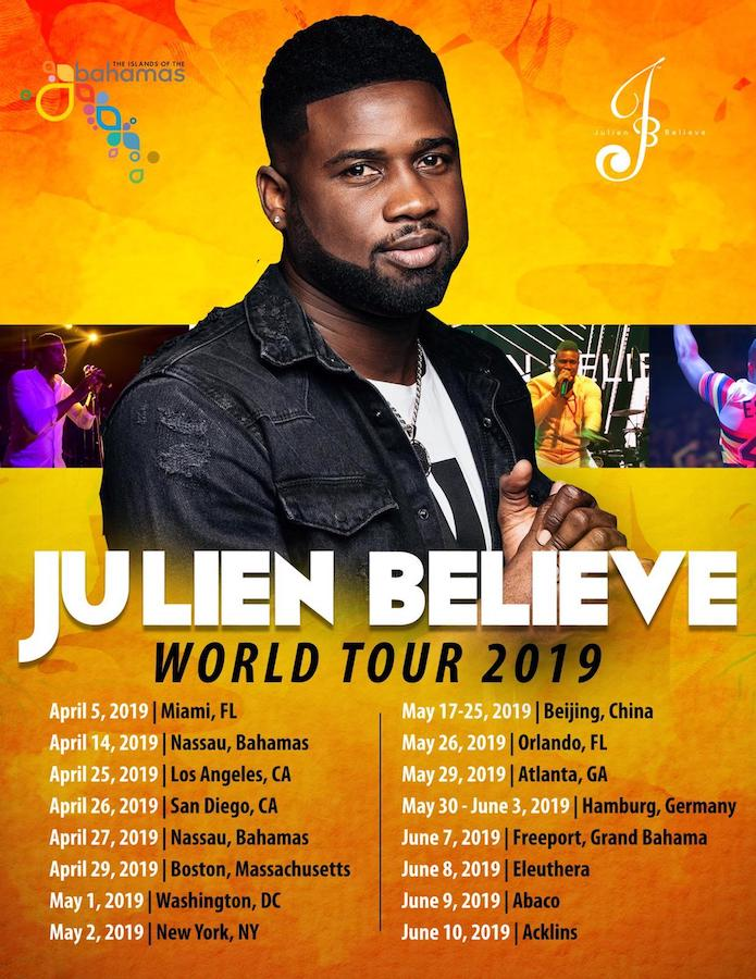 Julien_Believe_2019_World_Tour.jpeg
