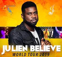 Julien_Believe_2019_World_Tour_1.jpeg
