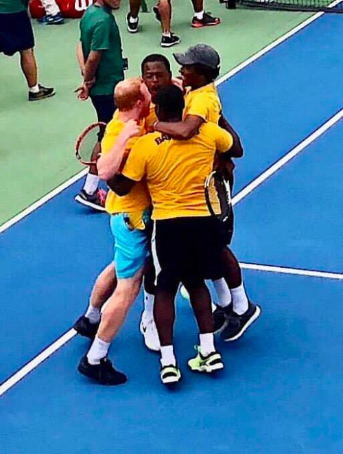 Jump_for_Joy_Team_Bahamas.jpg